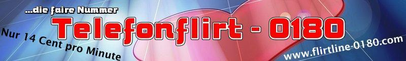 flirtline - 0180