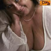 Callsex