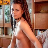 Erotic Lust