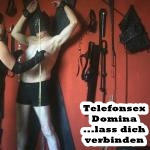 Telefonsex privat