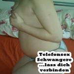 Telefonsex schwanger